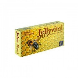 JELLY VITAL PLUS (YNSADIET)